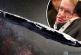 Стивън Хокинг откри извънземен кораб?