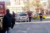 От последните минути! Прокуратурата погна шофьора, премазал 19-г. студентка в Благоевград