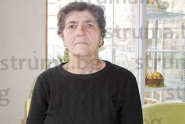 О.з. майор Елена  Щрапулина:  През 1984 г. станах началник на противопожарната служба в ХФК – Дупница, бях единствената жена сред 26 огнеборци,  дежурихме във фургон, разполагахме с един стар ЗИЛ