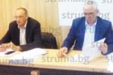 На 2-дневна среща в Мелник: РУО шефът Ив. Златанов: Директорите да  прецизират процедурата при подбора на нови педагози, в  момента в училищата в Пиринско работят 150 пенсионери, това е лицемерие спрямо младите хора…