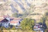 РИОСВ даде зелена улица за 6 дка спортно игрище и фитнес на открито в растящото със 100 души на година с. Поленица