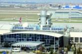 Сръбски самолет се разпадна над София, кацна принудително