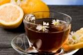 Отбелязваме Световния ден на чая