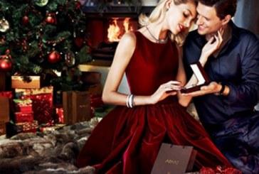 3 причини да обмислите събиране с бившия тази Коледа