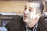 Семейната фирма на кмета на Фъргово прави открити рудници върху 204 дка за добив на гнайсошисти