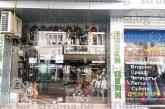 """Акция """"Таен клиент""""! Данъчни запечатаха 10 магазина в Пиринско за неиздадена касова бележка и липса на фискален апарат"""