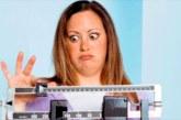6 знака, че метаболизмът ви не работи добре