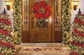 Топ съвети за празничните декорации
