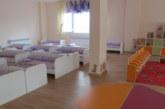В детска градина: 4 деца със съмнение за отравяне с дъвки