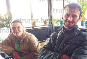 Фамилията на животновъда от Логодаж Васил Иванов нае за 10 г. 22 дка общинска земя да сее люцерна