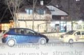 ЛИЧНАТА ДРАМА НА ЕДНО МОМИЧЕ! Изведоха я с полиция от хотел в Благоевград след опит да се самоубие