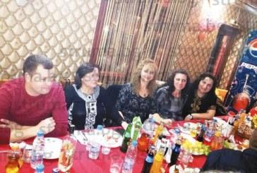 Танцьори от Кюстендил празнуваха трети рожден ден