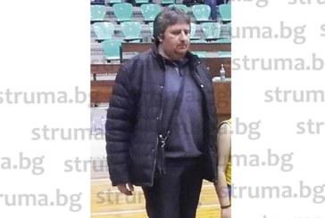 Кюстендилски треньор заложи на италианска кухня за ЧРД, децата в школата го отрупаха с подаръци