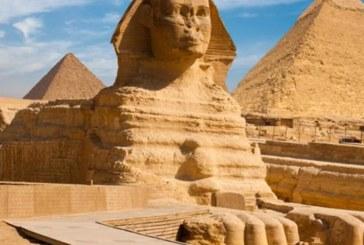 AFP: Нападатели убиха трима клиенти на кафене в южната част на Египет