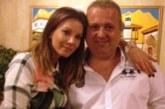 Емилия и Коко Динев се събраха за трети път