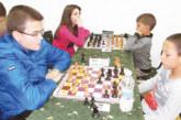 """Ветеранът Г. Чепандов докосва крайната победа в """"Гран При на Благоевград"""""""