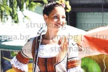 Гимназистка от Кюстендил сред тримата  финалисти – доброволци на годината