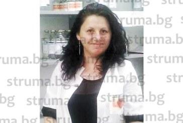 Д-р Ати Чаушева вече е специалист по гастроентерология