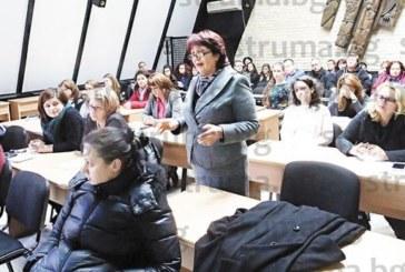 Предлагат да се разредят автобусите от градския транспорт заради мръсния въздух в Благоевград, граждани поискаха да се премести автогарата