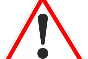 Комисия по безопасност на движението заседава извънредно в Община Благоевград
