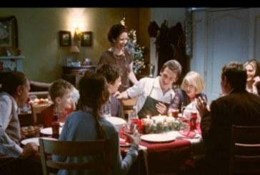 Семейни конфликти по празниците! Как да се справим