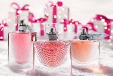 Как да направим аромата на парфюма си дълготраен