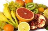 Предпазете се от настинка и грип с тези плодове