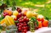 Този плод чисти дома от негативната енергия