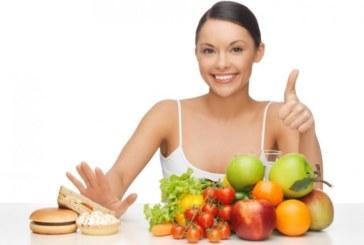 Учени установиха как храната влияе на настроението на хората