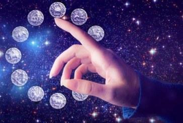 ВНИМАВАЙТЕ, съветват звездите! Тежък и напрегнат ден, не се поддавайте на емоциите