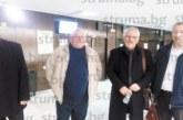 КУРИОЗ! Петрички лекар изписа на ЖЕНА лекарство за простата! 40 медици на разпит заради екскмета Вельо Илиев и М. Пильоков