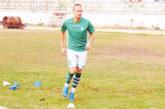 """Основен футболист на """"Вихрен"""" избра да рита в Кърджали"""