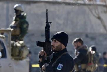 Пореден атентат в Кабул: Най-малко 40 жертви след бомбено нападение