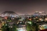 Шест жертви на самоубийствен атентат в Кабул