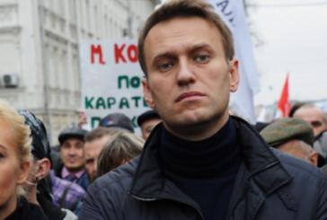 Има нов кандидат-президент на Русия – ето го