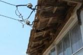 """Хванаха тарикат да краде ток от улично табло, """"пестил"""" от сметки близо 6 месеца"""