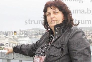 Кюстендилци резервираха кръчмите в Македония за Коледа и Нова година заради ядене и пиене на корем срещу 50 евро, ресторантьорите от града под Хисарлъка отвърнаха на удара с куверти за банкет по 20 лв.