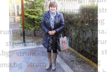 Рускиня, медсестра в МБАЛ – Благоевград, след 30 г. взе решение: Искам да стана български гражданин