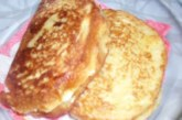 Панирани сандвичи