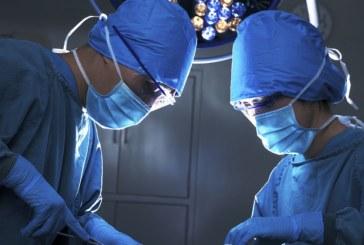 Лекари извадиха над 150 метални предмета от стомаха на баба