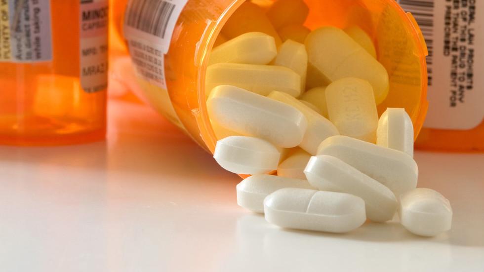 ОКОНЧАТЕЛНО: Мораториумът върху лекарствата остава