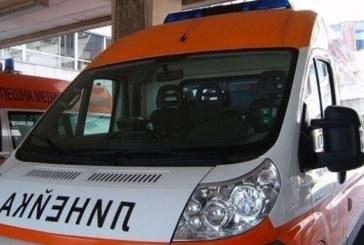 Инфаркт покоси треньора на национален отбор на България