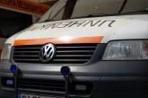 Катастрофа край Копривлен прати шестима в болница