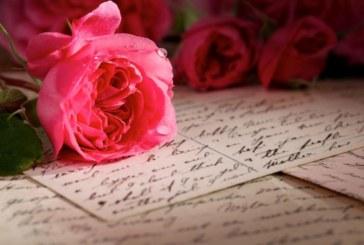 Откриха зазидано в къща любовни писмо, останало скрито над 60 години