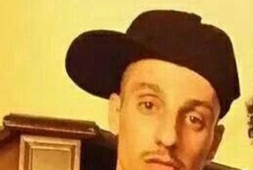 Най-после: Синът на Найден Милков влиза в затвора за разпространение на наркотици