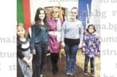 Кюстендилски таланти със златни медали от национален арт конкурс