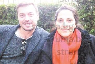 Арт предприемачът Кирил Костов и сестра му Яна с предколеден подарък – разрешиха им сондаж до 11-те кладенеца на ВиК – Благоевград