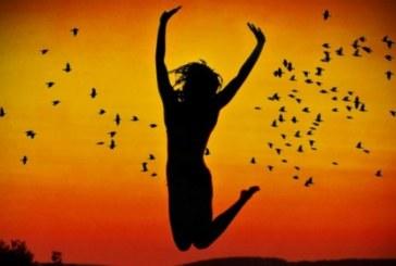 Ето как да стимулираме хормоните на щастието
