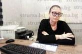 Благоевградчанката Поли Стреянева: Полицай П. Китанов нахълта в апартамента ни с искане съпругът ми да се подпише, че няма да има претенции към Ат. Георгиев-Прасето, който го преби и с бухалка изпотроши заведението на свекърва ми, подадохме жалба и животът ни стана ад
