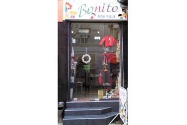 Нов бутик за испански детски дрехи отвори врати в центъра на Благоевград